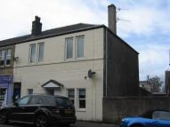 2 bed Flat in Brisbane Road, Largs...