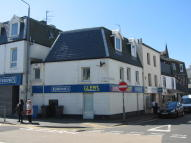2 bed Flat in AITKEN STREET, Largs...