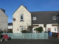 2 bedroom Flat in Seamore Street, Largs...