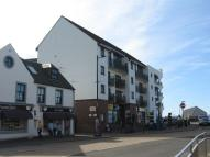 Apartment to rent in Main Street, Largs...