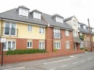2 bed Flat for sale in Laundry Road, Southampton