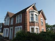Detached home to rent in Richmond Road...