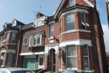 Flat to rent in Silverdale Road...