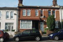 5 bedroom Detached house to rent in Milton Road, Southampton