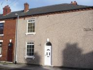 2 bed End of Terrace home in Flanshaw Lane, Wakefield...