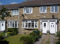 3 bedroom Town House to rent in Deer Park Court...