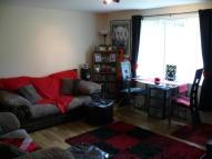 1 bed Ground Flat in Millers Croft, Hightown...