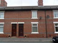 Irvin Terrace Terraced property to rent