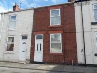 Terraced home to rent in Ambler Street...