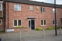 3 bed Terraced property for sale in Beeston Way, Castleford