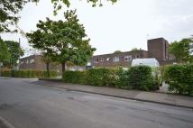 1 bed Flat in St Clements Court...