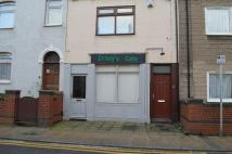 property to rent in Lower Oxford Street, Castleford