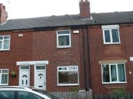 Terraced house to rent in Longacre, Castleford...