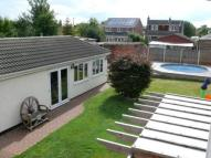 4 bedroom Detached house in Kendal Drive, Castleford...