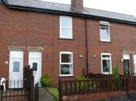 3 bed Terraced property to rent in DALEFIELD AVENUE...