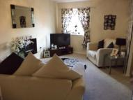 Apartment for sale in Millers Croft, Hightown...