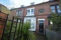 4 bedroom Terraced home to rent in Wakefield Road...