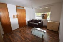 Flat in St Clements Court...