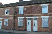 2 bedroom Terraced house to rent in King Street...