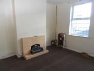 Terraced property to rent in Ambler Street...
