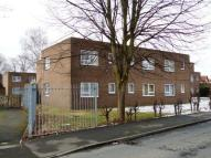 1 bed Flat to rent in North Street...