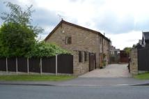 5 bed Detached property for sale in Spittal Hardwick Lane...