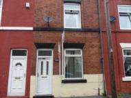 2 bed Terraced property in ROBIN HOOD STREET...