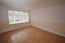 3 bed Terraced house in MOUNT PLEASANT STREET...