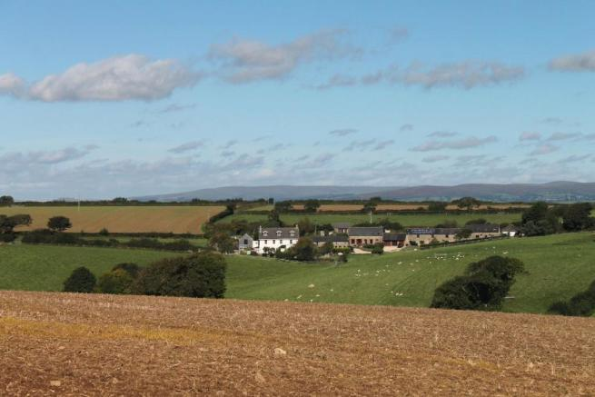 view to property