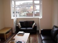 3 bed semi detached property to rent in Melrosegate, York