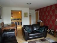 2 bed Flat to rent in Mayfair House, York
