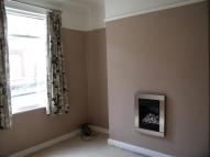 Terraced house to rent in Sutherland Street, York
