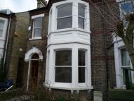 3 bedroom End of Terrace property in Kimberley Road...