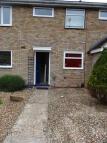 2 bedroom Terraced home in Russet Way, Melbourn, SG8