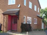 1 bedroom End of Terrace property to rent in The Oaks, Milton, CB24