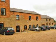 2 bedroom Apartment in The Old Brewery...