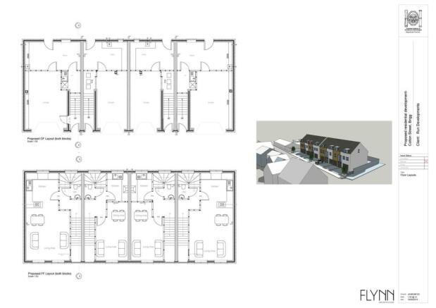 Floor Layout (004).j