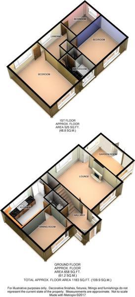 76churchill floor plan.jpg