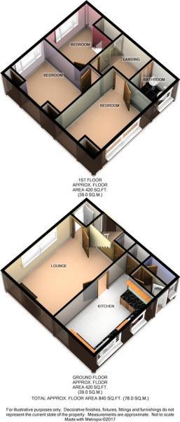 57milllane floor plan.jpg