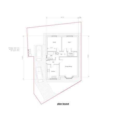 appleby bung floor plan.png