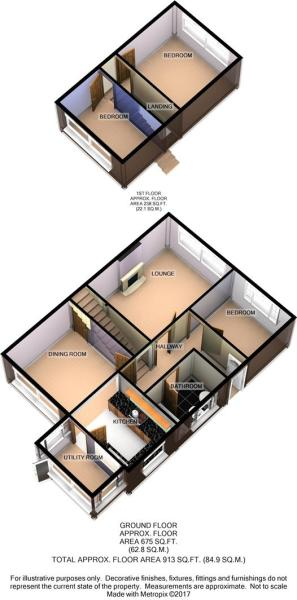 5station Floor plan.jpg