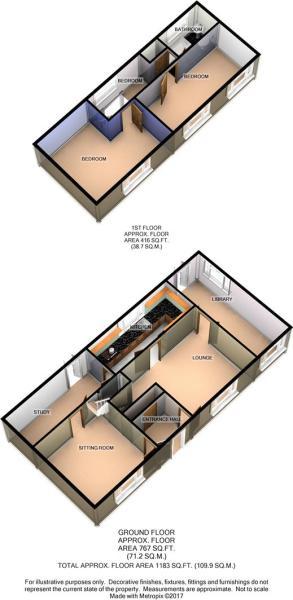 12mainstreet floor plan.jpg
