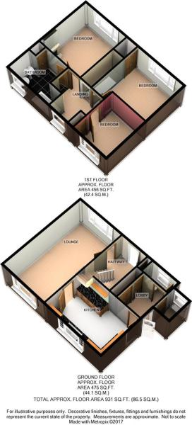 35kings floor plan.jpg