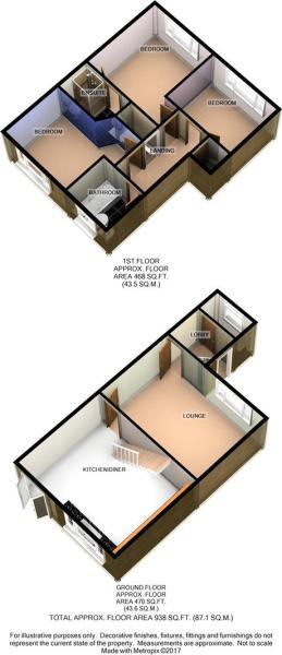 11sandpiper floor plan.jpg