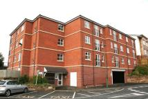 2 bedroom Apartment to rent in New Road, Bromsgrove