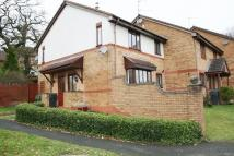 Willow Brook Road Terraced house for sale