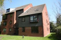 Apartment to rent in Sanders Road, Bromsgrove