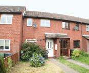 Terraced property for sale in Mayfield Close, Catshill...