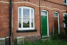 Apartment to rent in Watt Close, Bromsgrove