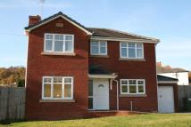 3 bed Detached property to rent in Greenfield Avenue...